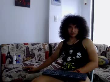 taylermason_ record show with cum from Chaturbate
