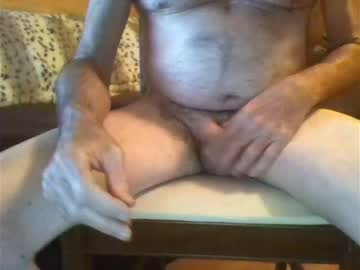 rwoodsy77 public show video from Chaturbate.com