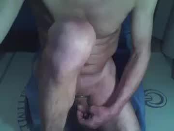 cockringdaddy private sex video from Chaturbate.com