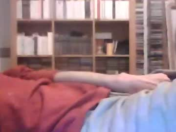 hairyfrench video