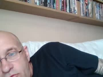 seemecumshoot00000 record private show video from Chaturbate.com