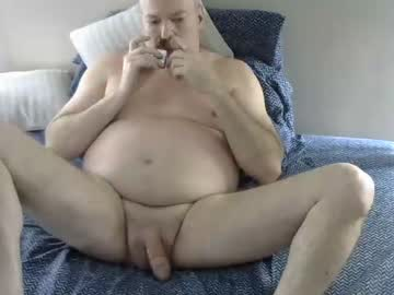 njezdoesit public show video from Chaturbate
