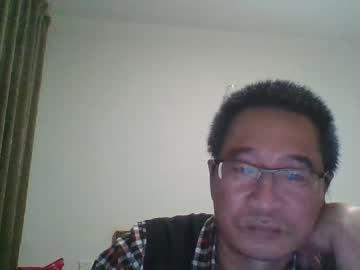 zcy1 chaturbate webcam