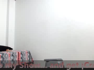 denny_scobar record webcam video
