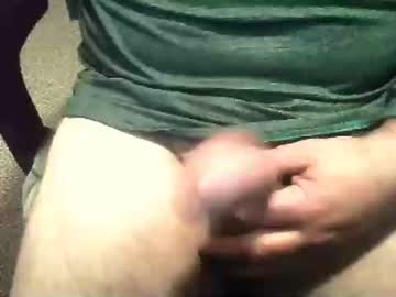 johnnym357571 show with cum from Chaturbate