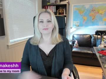 kristinakeshh record private XXX video from Chaturbate