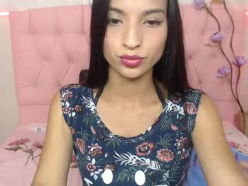 camila__18__ record cam show from Chaturbate.com