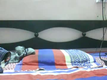 hugedickowner69 private show from Chaturbate