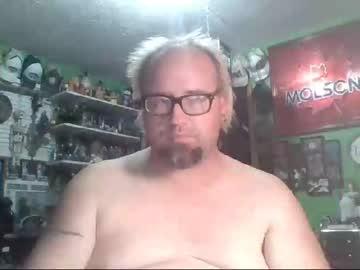 bitchpiggy chaturbate cam video