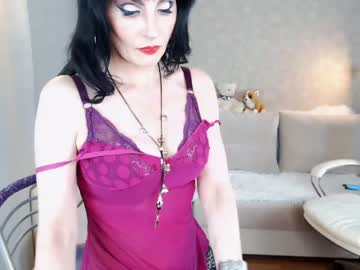 monteneggro record video from Chaturbate