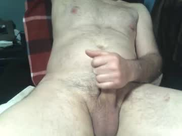 pinewoodman chaturbate blowjob show