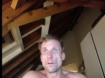 0570nl chaturbate nude record