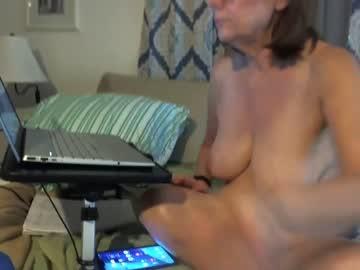 autumncharm chaturbate webcam