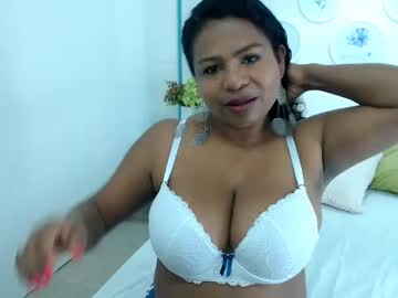 niicole_hot record webcam show from Chaturbate.com