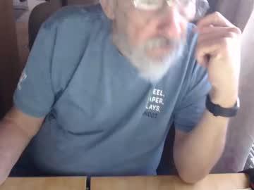 bcphantom record cam video