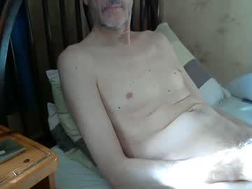 dannys93 chaturbate nude