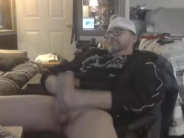 0utlaw private webcam from Chaturbate