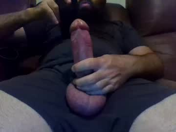 highimhorny2 record show with toys from Chaturbate
