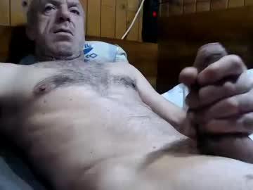 sexboby blowjob video from Chaturbate.com