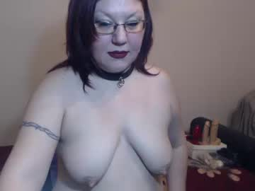 0000kinky_slave record private show from Chaturbate.com