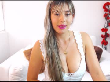 kylehot_ record show with cum from Chaturbate.com