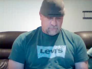 hotyummycock69 chaturbate premium show video