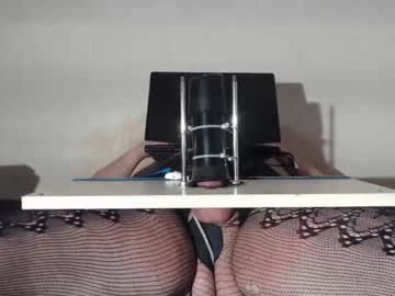 joelynne record premium show video from Chaturbate.com