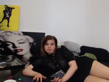 misscaseyycash chaturbate webcam video