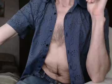 oleerug_aoa webcam show from Chaturbate.com