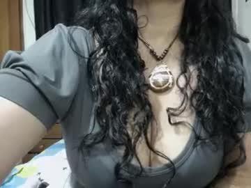 00valeriasexxx chaturbate public webcam