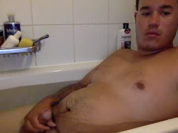 adriiiiiiiano private show from Chaturbate.com
