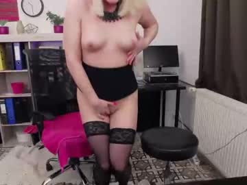 alice_for_you premium show video from Chaturbate