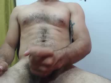manxxhot record private webcam from Chaturbate.com