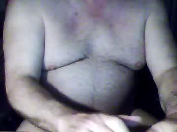 metalmorpher public webcam from Chaturbate