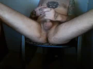 overmydadbody private webcam from Chaturbate