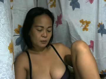 romanticruby chaturbate cam show