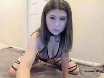 deeeclipse66 record private show from Chaturbate.com