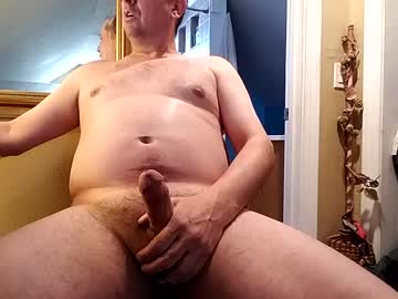 mickywh cam show from Chaturbate