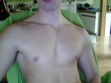idosis record private show from Chaturbate.com