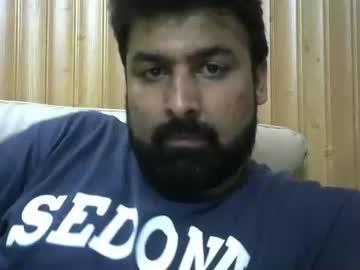 imoooomalikonline public webcam