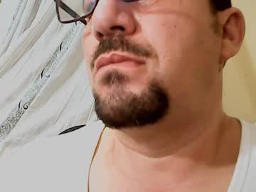 1kimol00 chaturbate public webcam