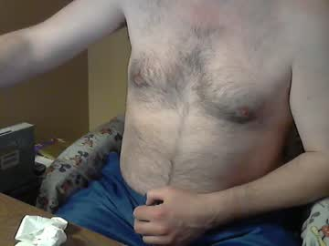 aloneandjustme chaturbate show with toys