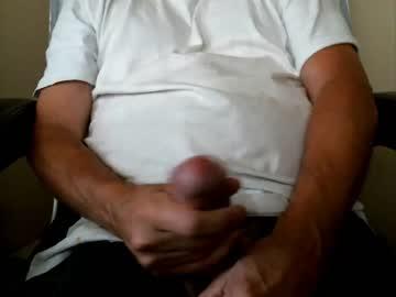 luke7711 dildo