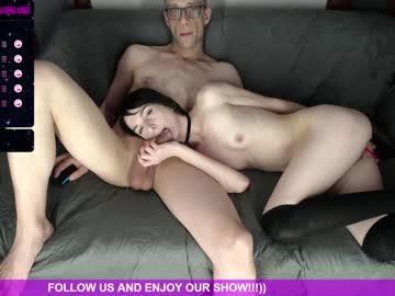 sexcouplework chaturbate