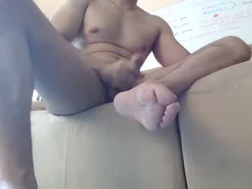 sexymexguy007 cam video
