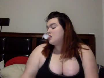 stonedkimmy record blowjob show from Chaturbate.com