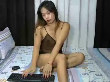 flirtysexy22 nude