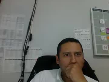 pepinohot show with cum from Chaturbate.com