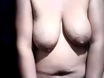pretty_avah premium show video from Chaturbate.com