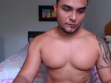 torvi_klein private show video from Chaturbate.com